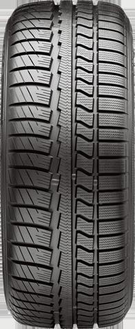 Tire Size Comparison >> Tire size calculator: compare tires online