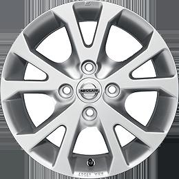 Tire size calculator: compare tires online